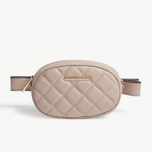 ALDO Belt Bag